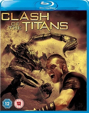 clash of the titans hindi dubbed 720p download